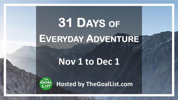31-days-logo-long-for-randi-16-to-9-ratio