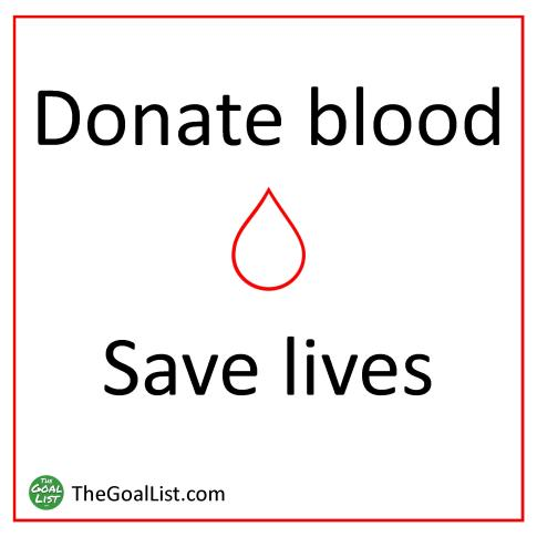 Donate Blood.jpg