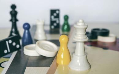 chess-1510452_1920