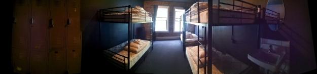 hostel-dorm