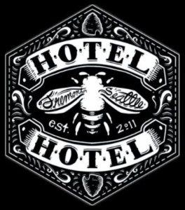 hostel-logo