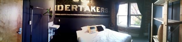Hostel - Undertaker.jpg