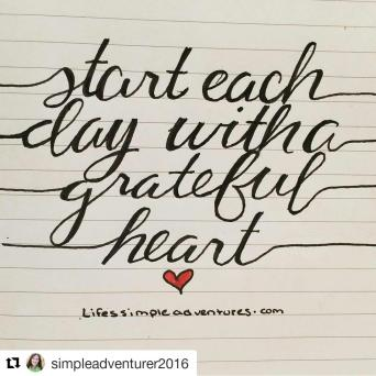 start-each-day-grateful-randi